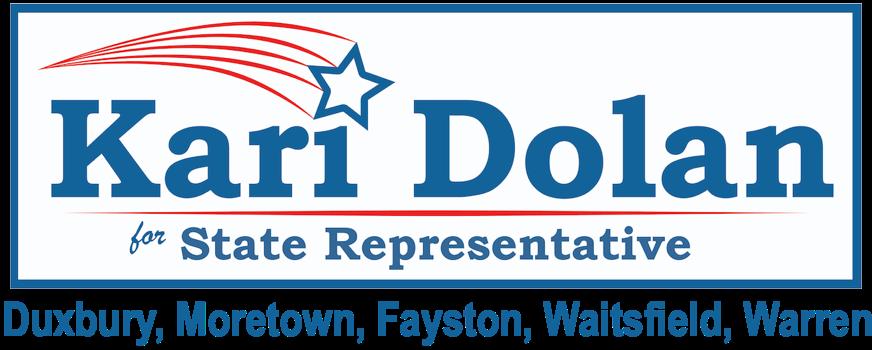 Kari Dolan for State Representative